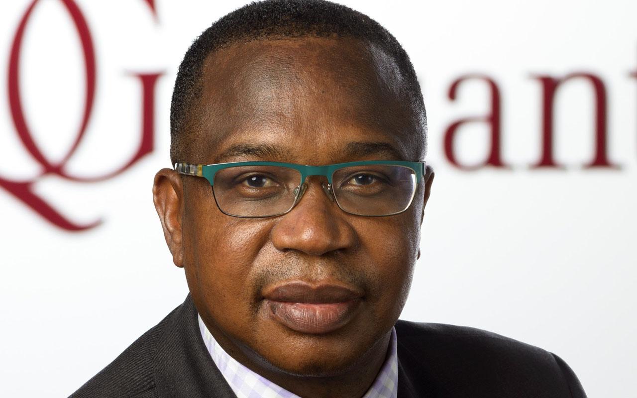 Seeking to change deadbeat image, Zimbabwe pays debt