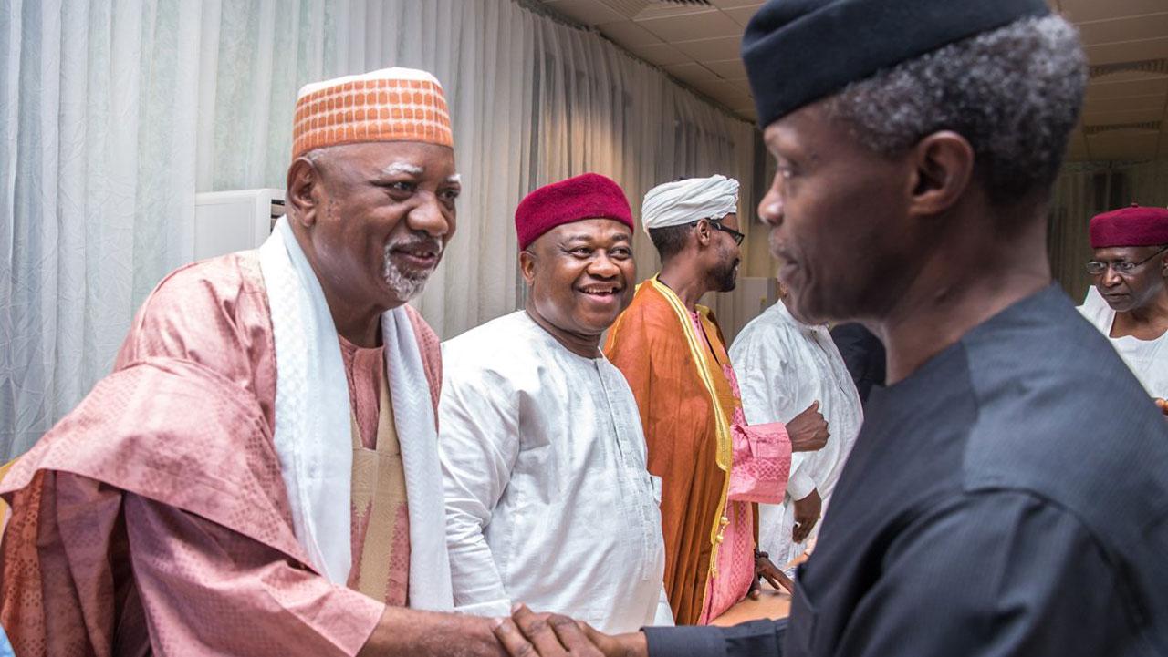 Biafra: Nigeria will defeat separatist agitations, says US