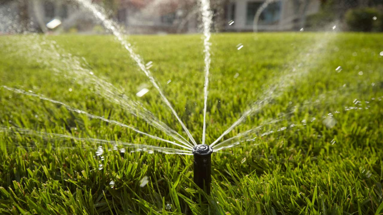 TRIMING: World Bank Spends $495m on Irrigation