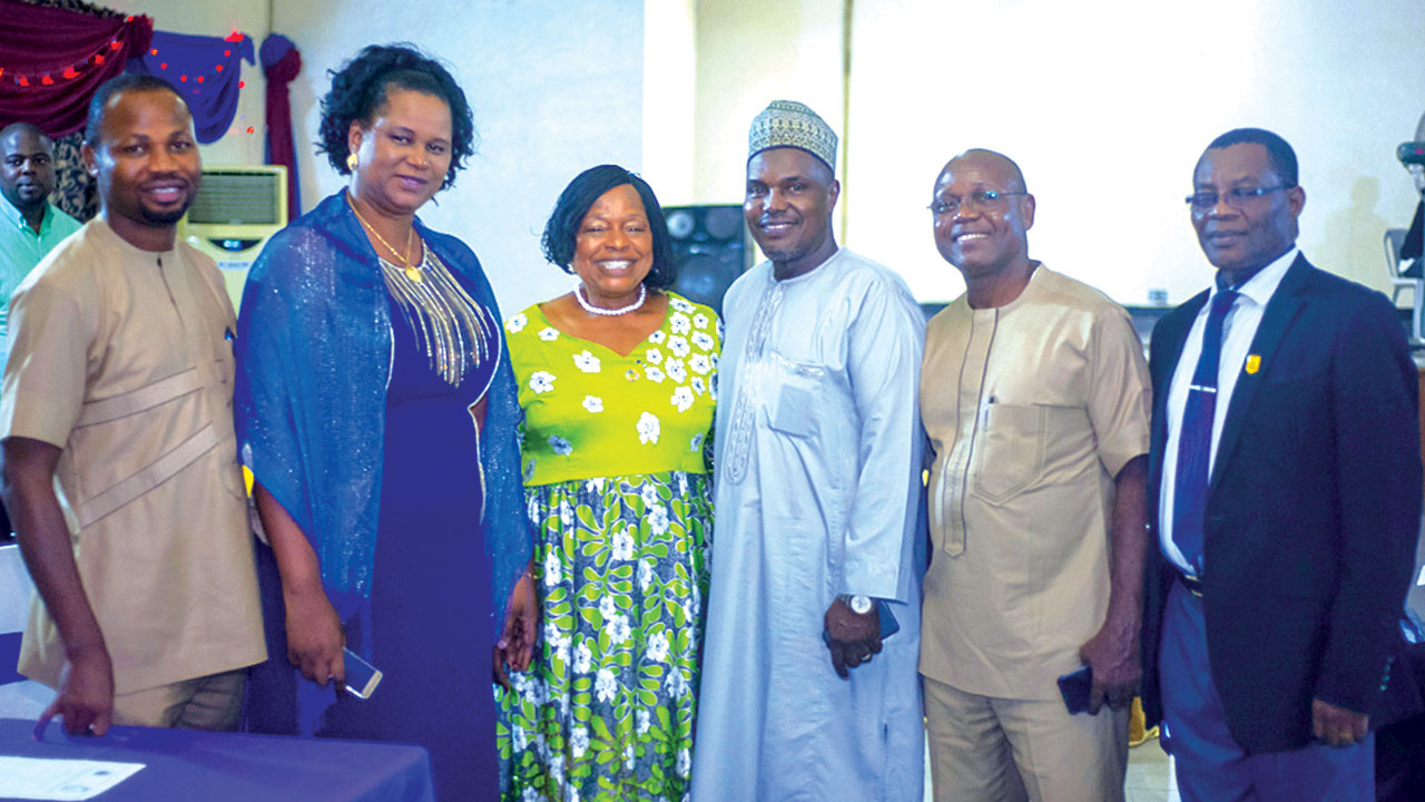 NACCIMA lauds PAGMI, urges members in gold mining states to key in