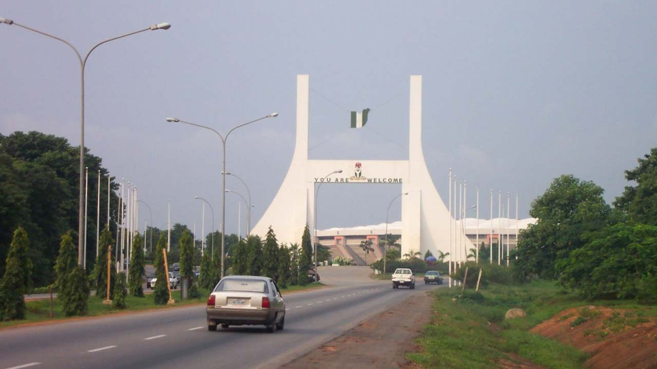 Abuja indigenes demand state status, elected governor