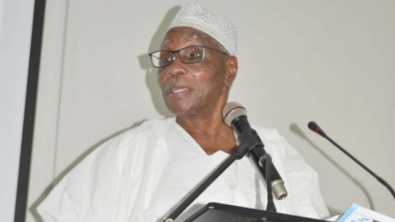 Image result for ango abdullahi