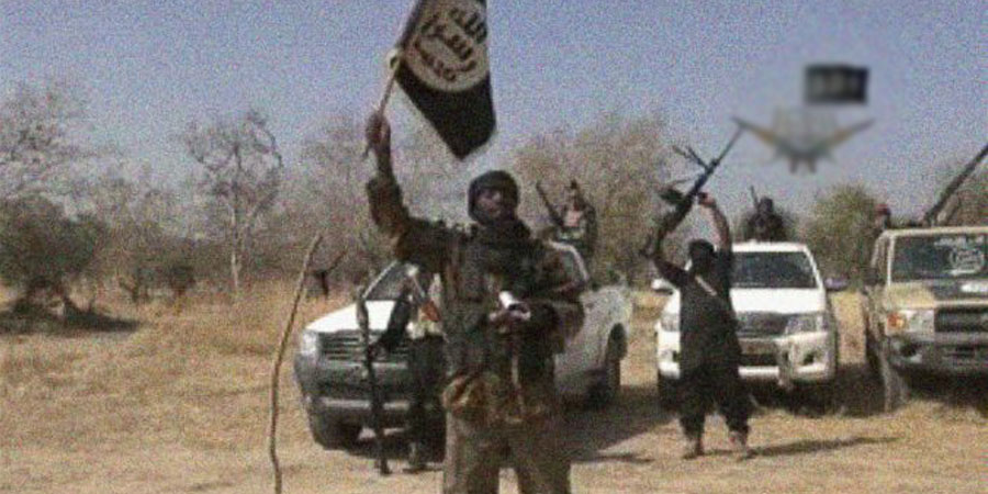 30 dead in Nigeria triple suicide bombing | The Guardian Nigeria News - Nigeria and World News