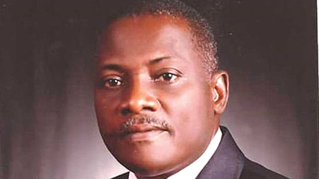 Why Innoson Motors Chief Was Arrested- EFCC