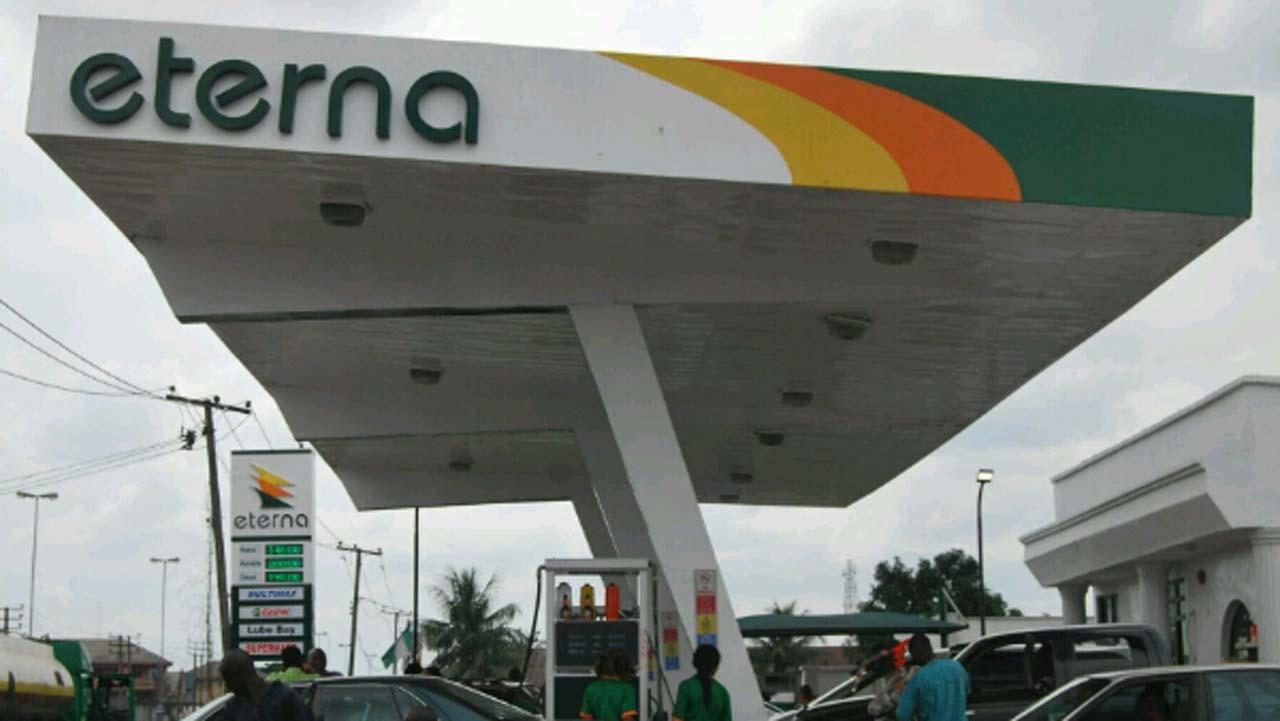 Petroleum Profit Tax and Nigeria Economic Development