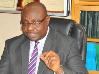 festus-okoye News — Latest On Festus Okoye — — The Guardian Nigeria News –  Nigeria and World News
