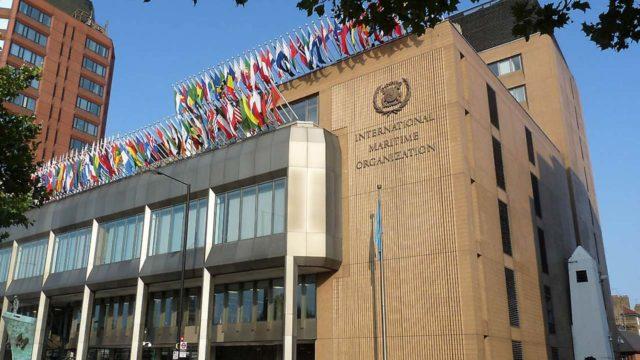 UN lauds Nigeria's role in securing Gulf of Guinea