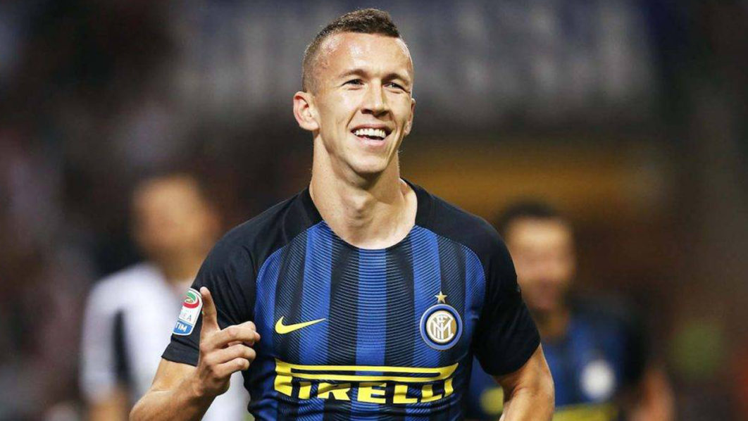 Why Manchester United need Ivan Perisic — Sport — The ...