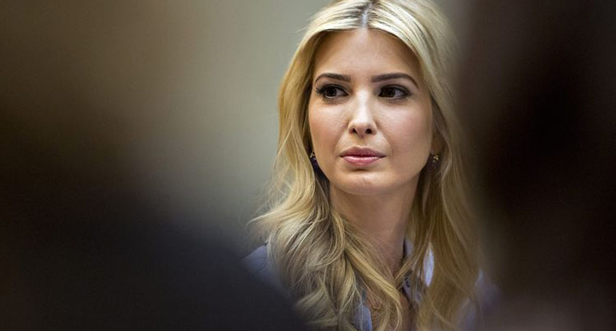 world bank to create women s fund championed by ivanka