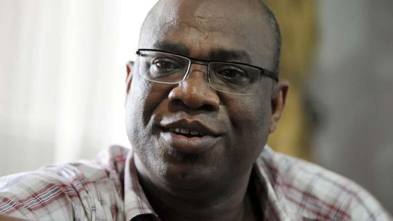 Mitee, Taaboo, others move to resolve MOSOP leadership crisis | The Guardian Nigeria News - Nigeria and World News