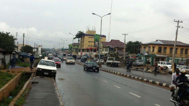 Voters registration: Larger turnout in Oyo as CVR deadline draws near