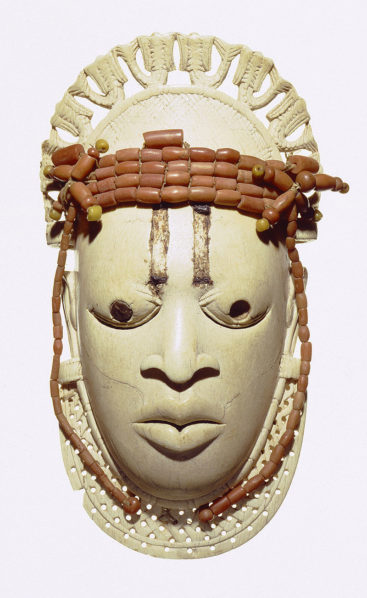 Culture of Nigeria  history people clothing traditions
