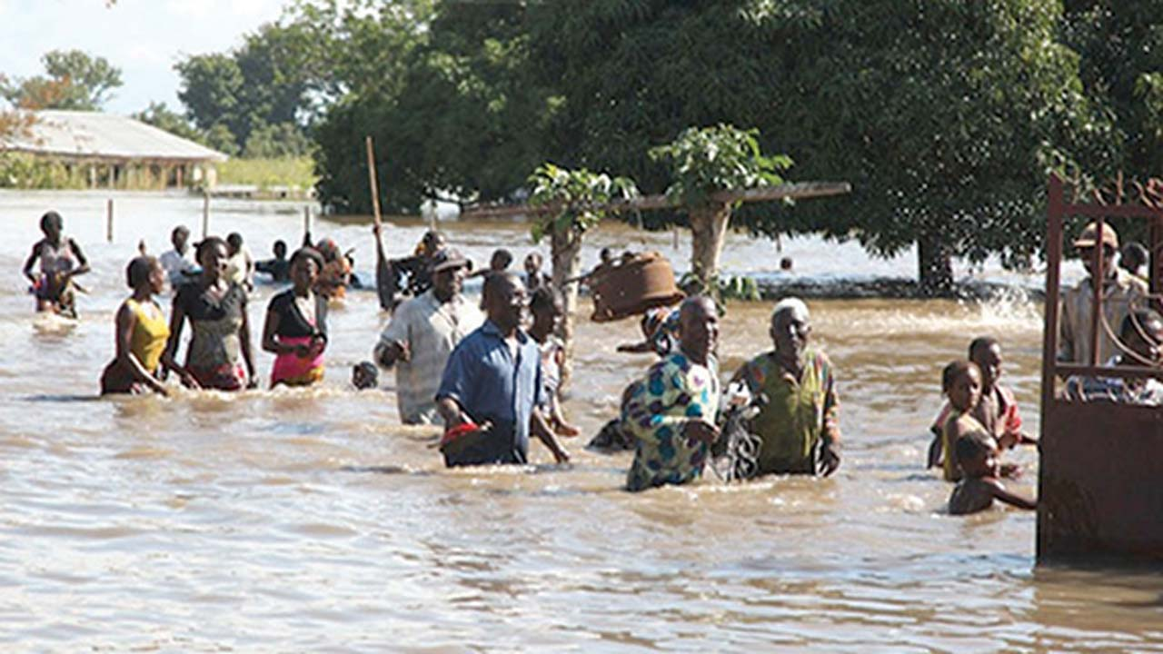 Death toll in Suleja flood disaster rises to 13
