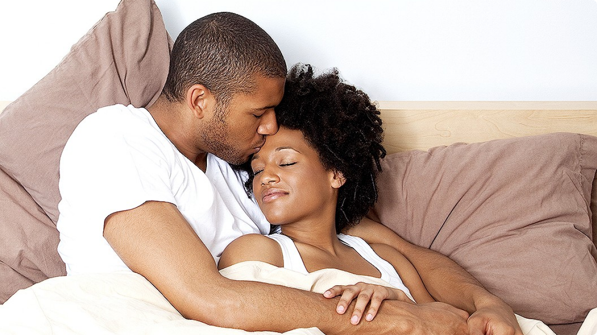 pictures-of-black-couples-in-love-sexy-guys-naked-cumming