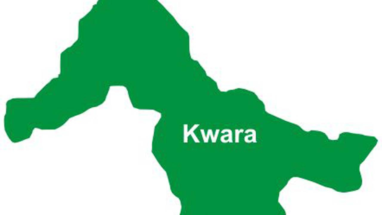 Image result for CAN condemns miscreants' attacks on Kwara worshippers