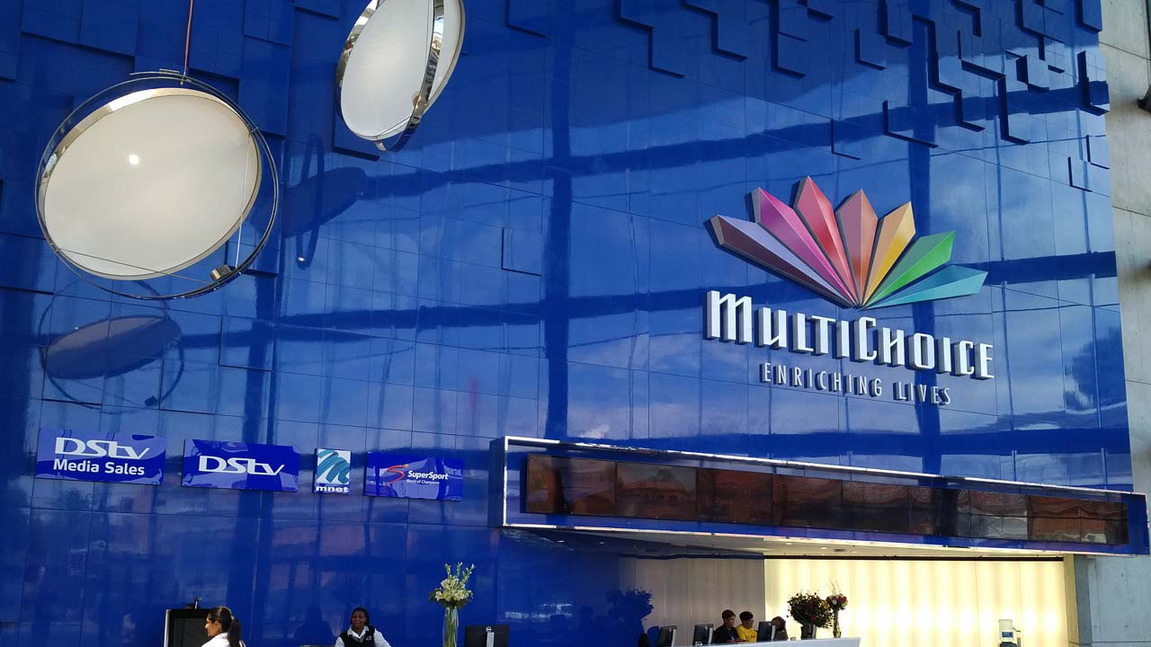 Subscribers kick as Multichoice hikes tariff on DStv services