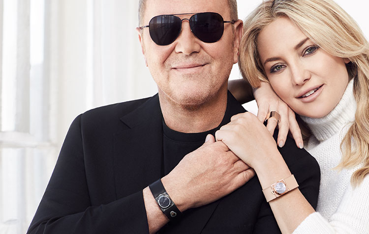 The Fashion Files: Michael Kors Acquires Jimmy Choo For $1.2 Billion