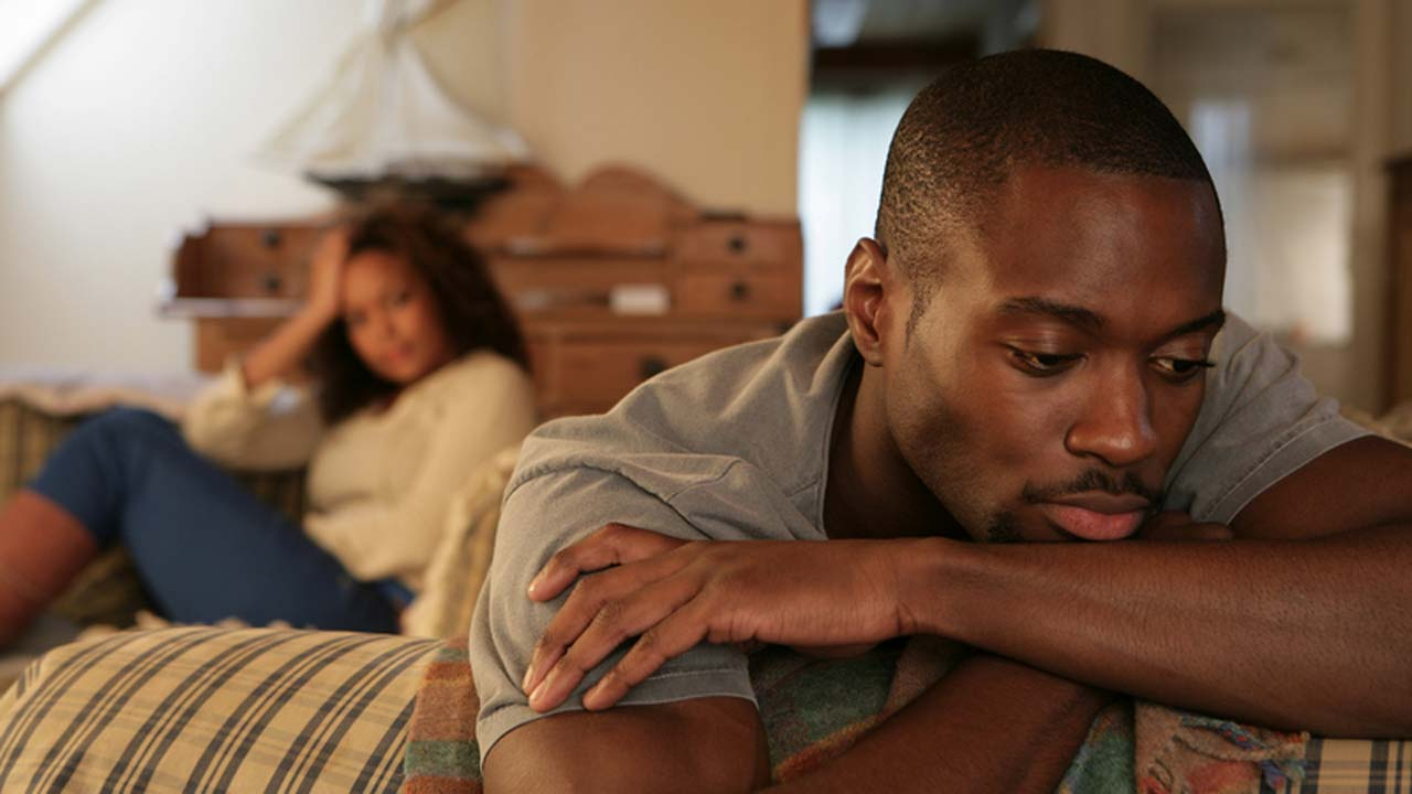How To End A Friends With Benefits Relationship And Stay