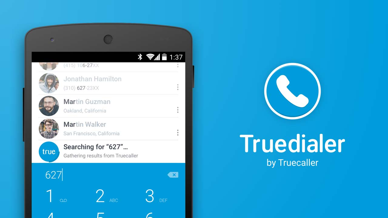 FG moves against Truecaller over alleged breach of privacy in Nigeria