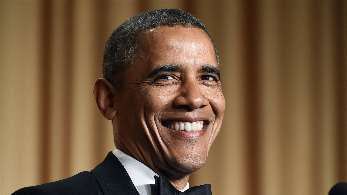 barack obamas favorites - HD1443×811