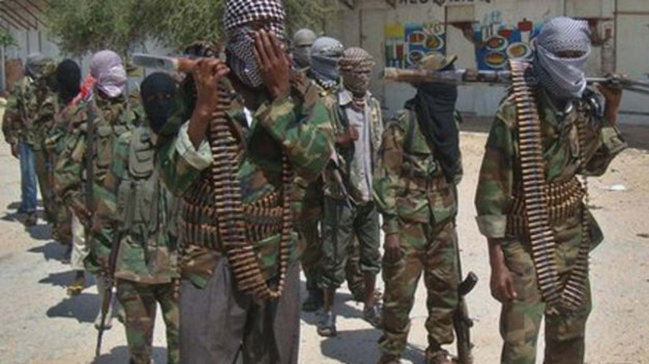 Al-Shabaab Commander Killed in Somalia