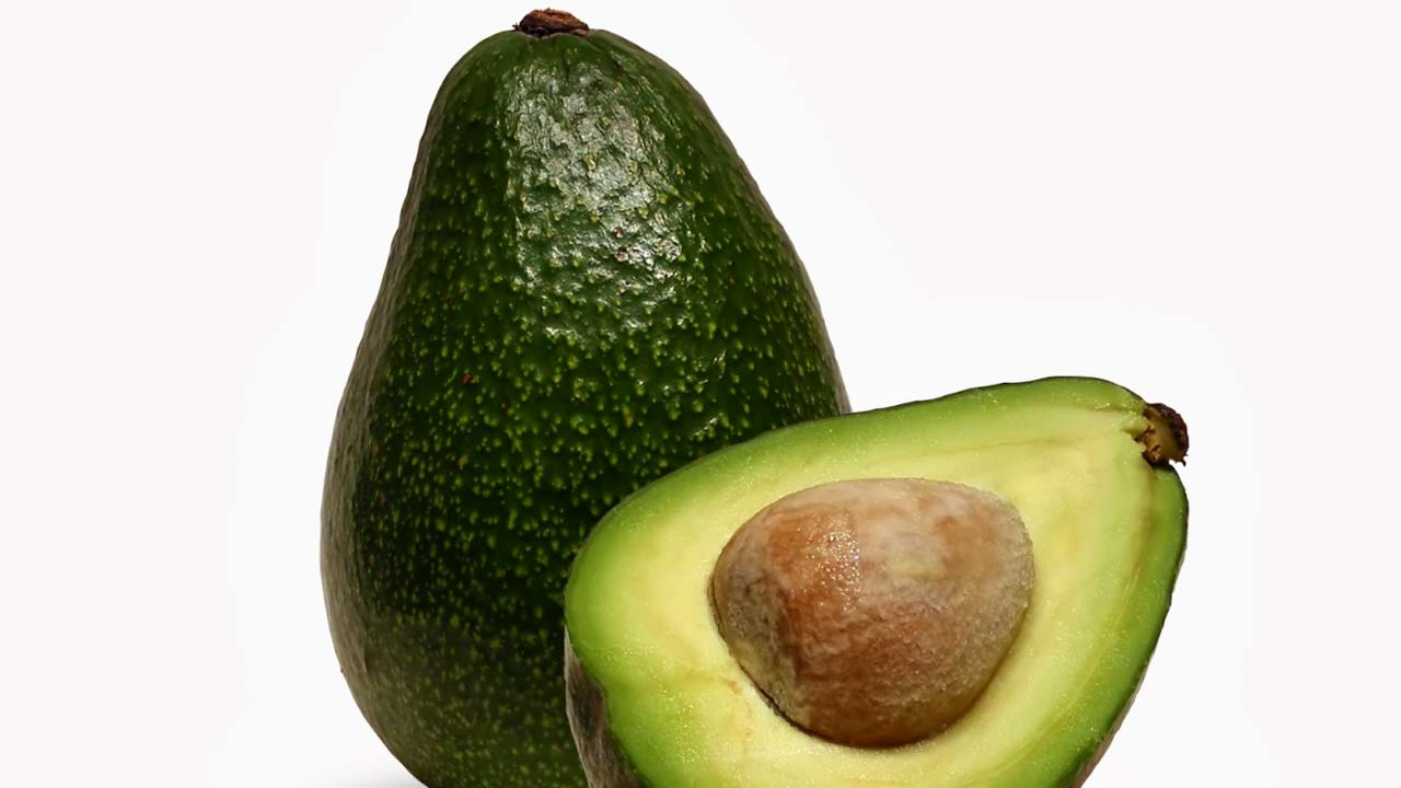 How avocado seed husk, high dose injections of vitamin C beat cancer