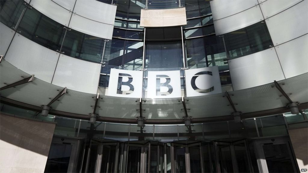 BBC Pidgin takes to the airwaves in Nigeria | The Guardian Nigeria