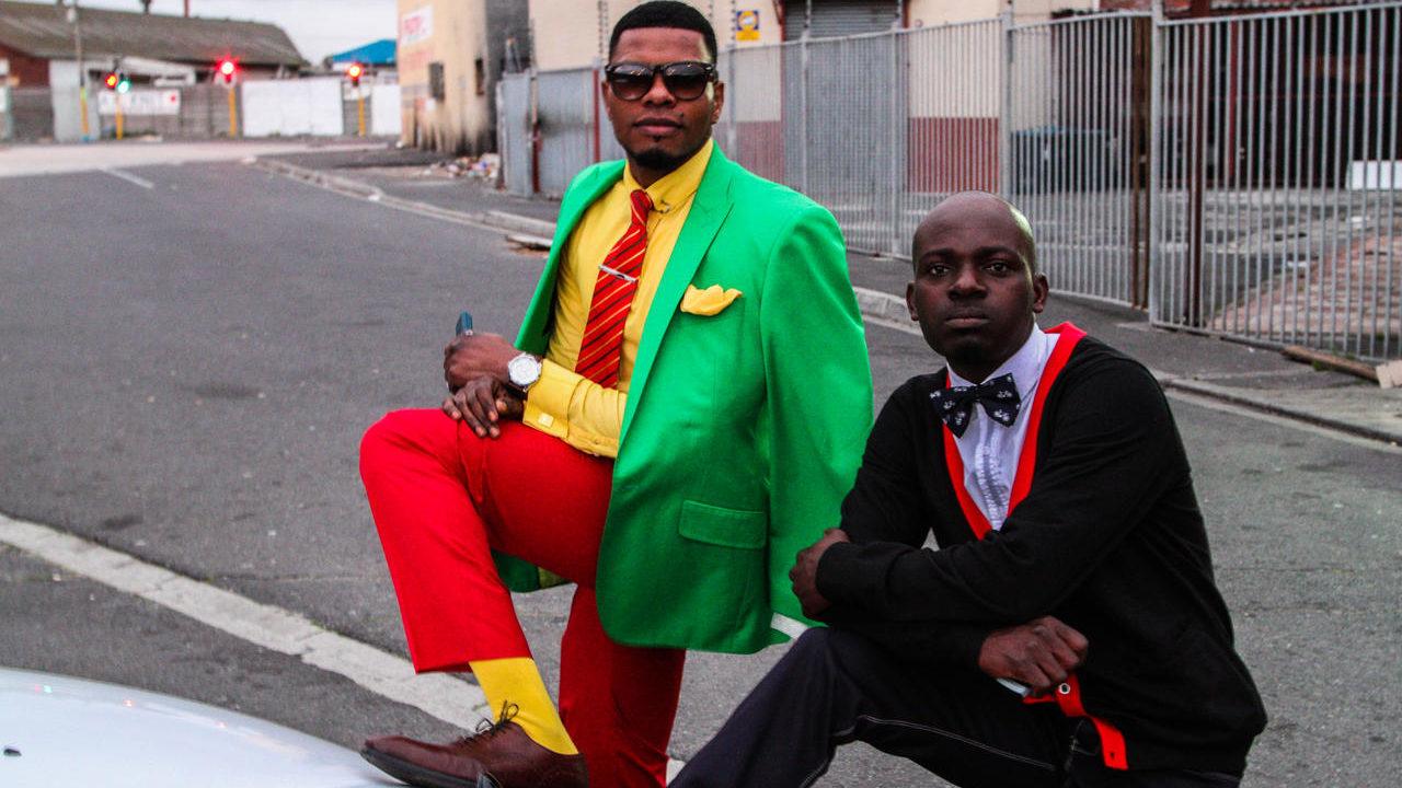 Nigeria celebrity weddings