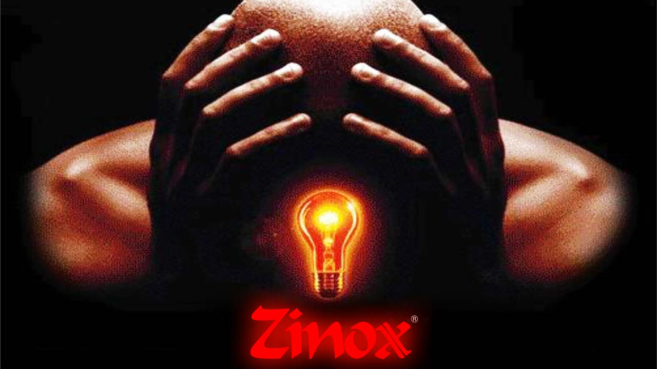 Zinox, foreign tech firms partner to boost Nigerias ICT ecosystem