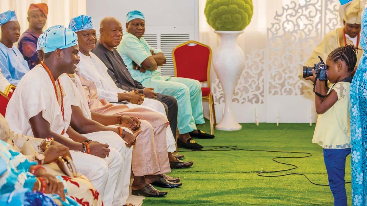 Image result for Ariyike Oluwaseun