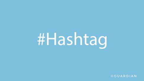 [Image: Hashtag-01-487x274.jpeg]