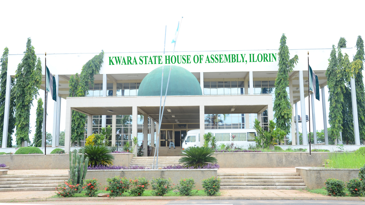Kwara Assembly bans strip clubs in hotels — Nigeria — The ... Yobe State House Of Assembly