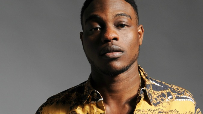 L.A.X. – A Young Artist With An Old Soul — Guardian Life — The Guardian  Nigeria News – Nigeria and World News