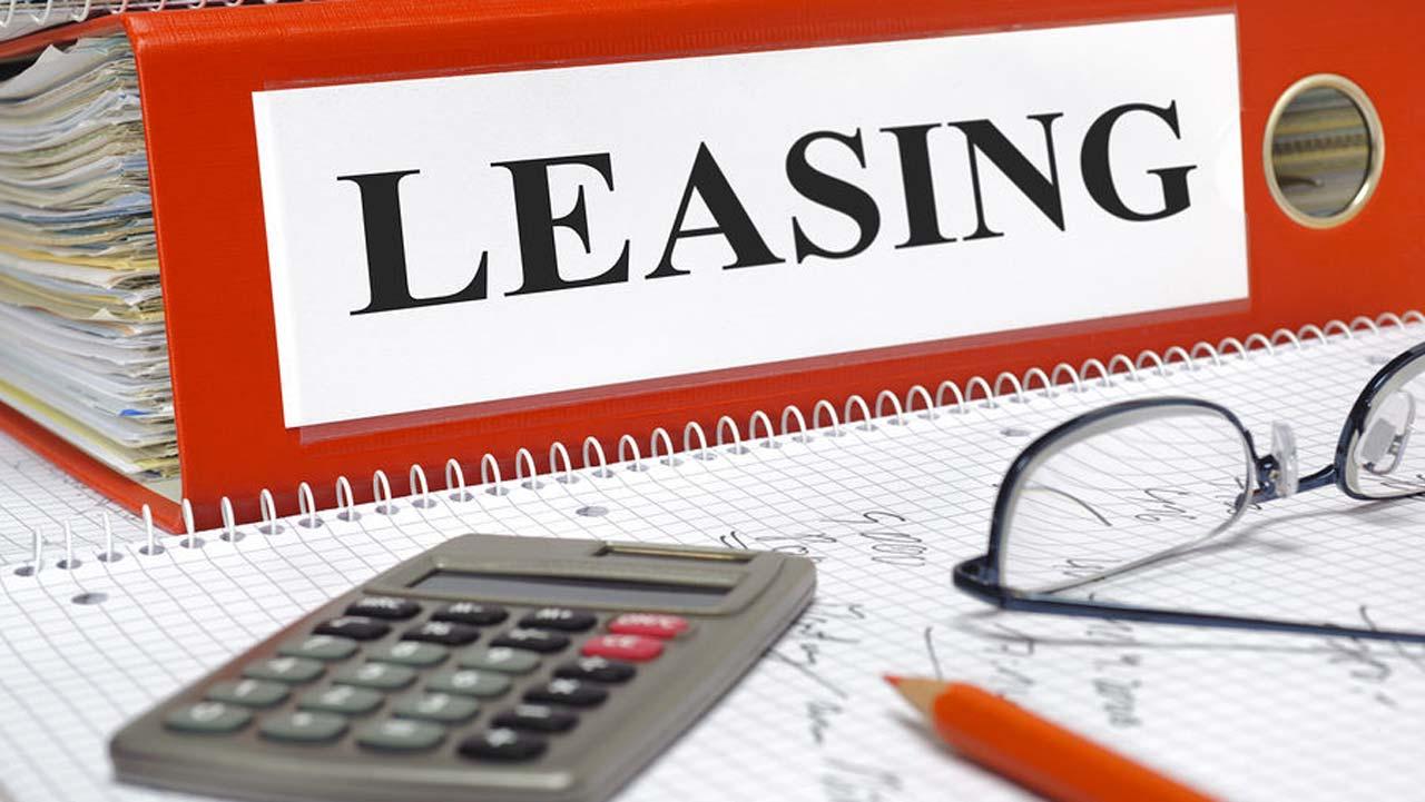 ELAN advocates economic revamp through leasing