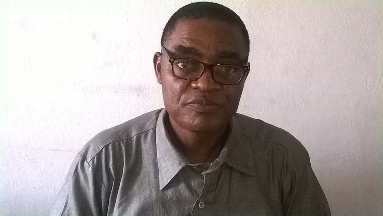 Nwagbara: Properly harnessed, managed ports concession would