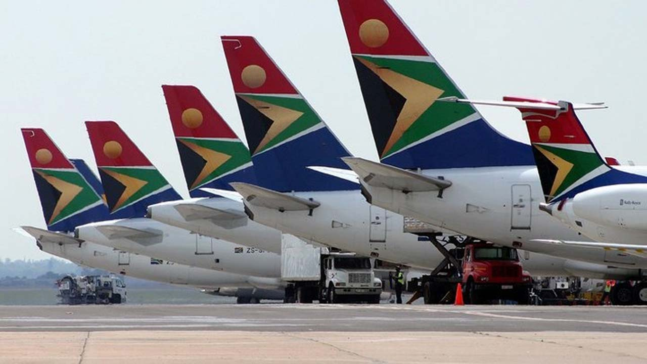 aviation infrastructure in africa The united nation aviation agency, international civil aviation organization (icao) and africa union agency, new partnership for africa's development planning and coordinating agency (nepad) have agreed to drive development of infrastructure in africa aviation.