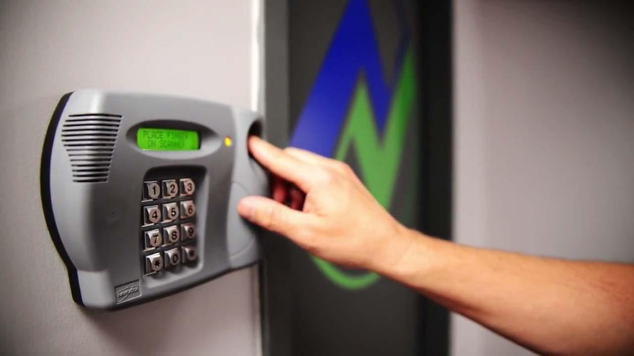 Expert Explains Increased Dependence On Biometrics The