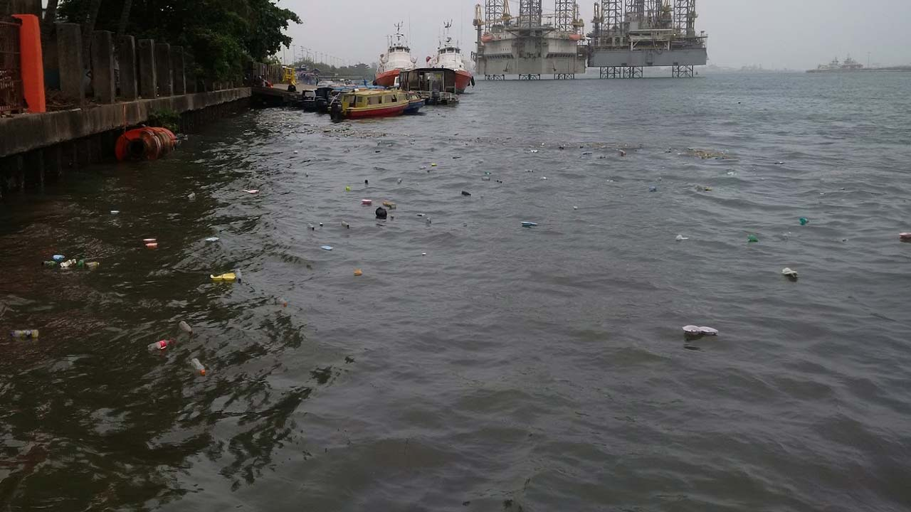 53 Traders Feared Dead in a Boat Mishap on River Niger