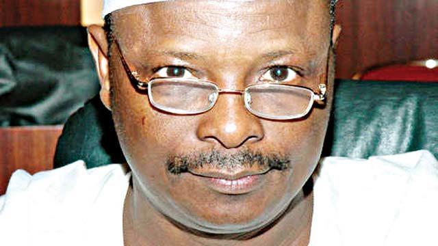 Kwankwaso boycotts APC congress