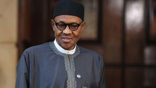 Implications of restructuring, handshake on 2019 poll