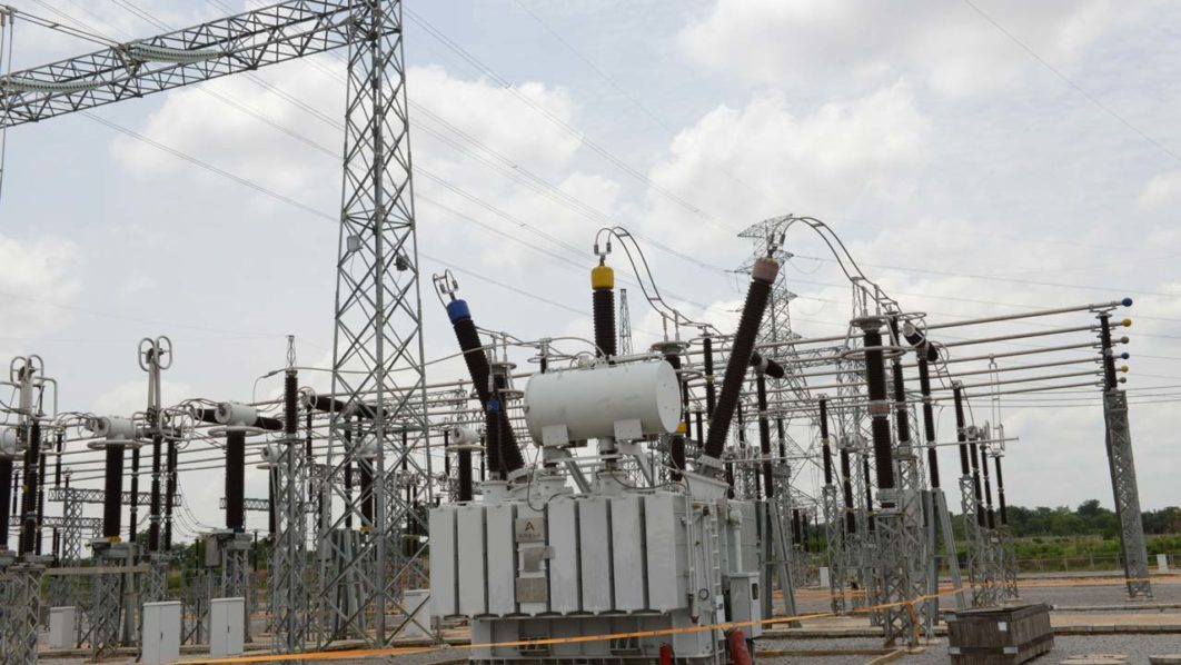 Mr Abba Kyari  meets power firms over electricity crisis