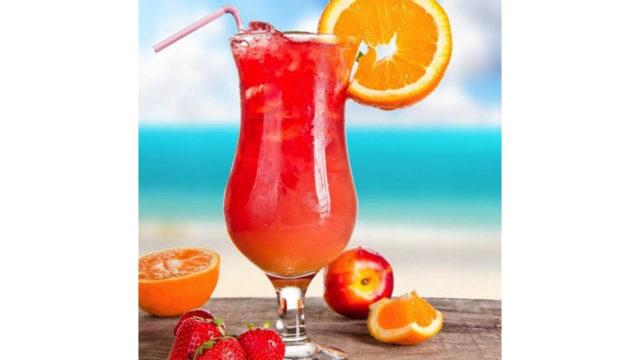 escortedamer sex on the beach drink