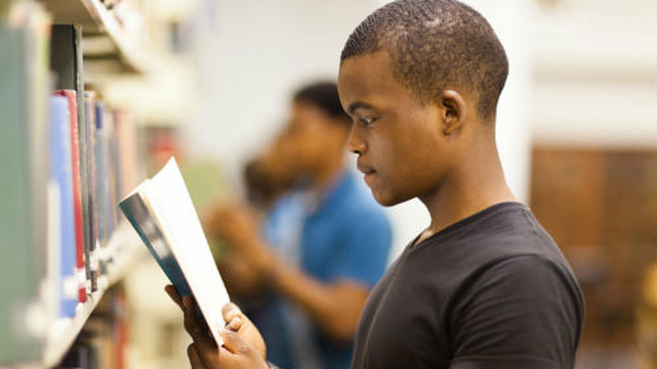 EDUCATION : 'Nigerian students have become globally less competitive'