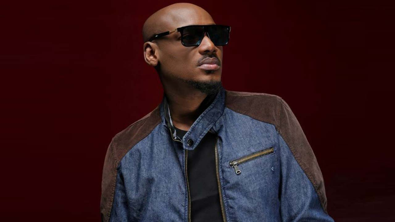 Innocent Ujah Idibia Also Known As 2Baba Or 2Face Is A Nigerian Singer Songwriter Record Producer And Entrepreneur He One Of The Most Decorated