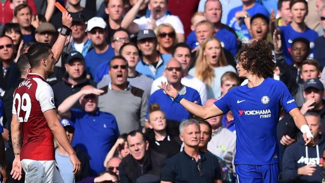 Premier League preview: Chelsea vs Arsenal