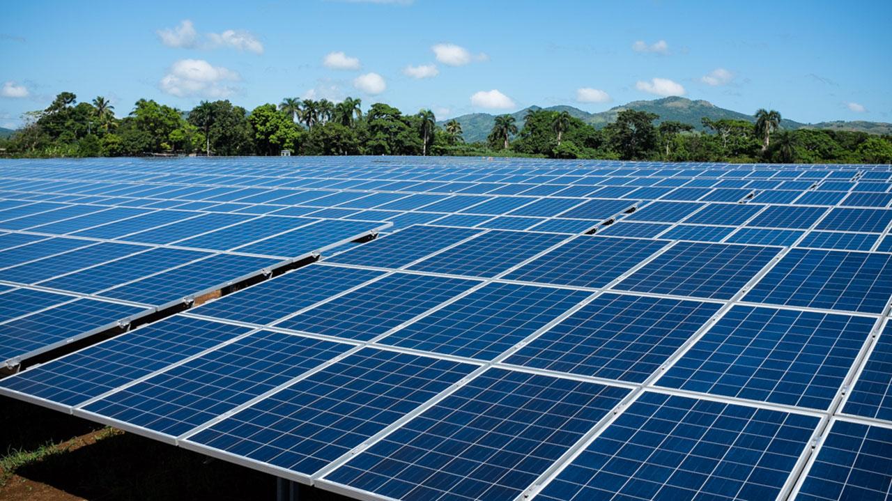 Investors seek framework for renewable energy sector