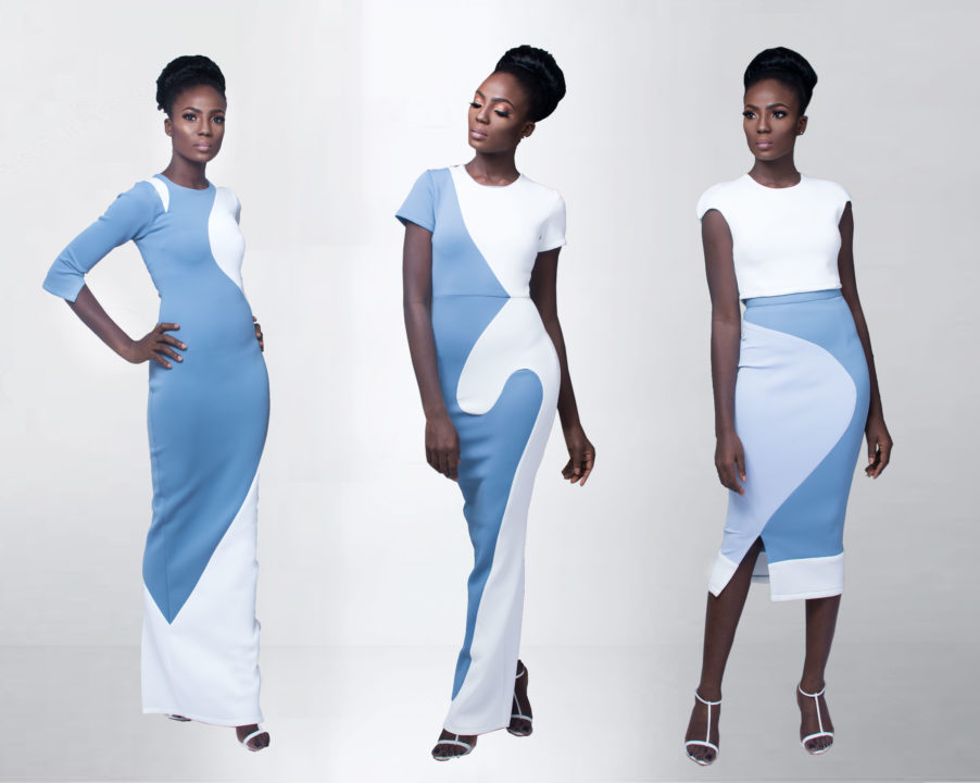Elvira Jude Releases Its Resort 17 Collection Guardian Life The Guardian Nigeria Newspaper
