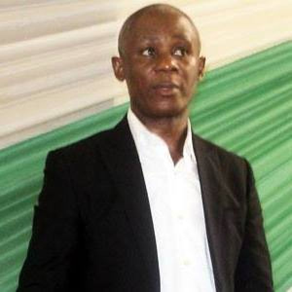 MOSOP faction, military bicker over oil theft in Ogoni