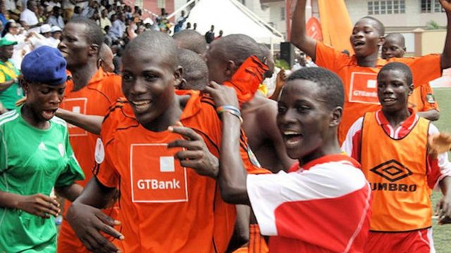 GTBank Lagos Principals Cup season 9 enters group stage