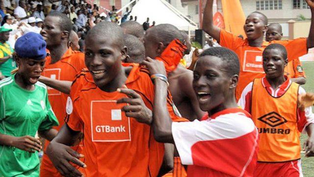 GTBank Lagos Principals Cup season 9 enters group stage